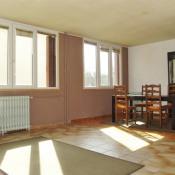 vente Appartement 5 pièces Champigny sur Marne
