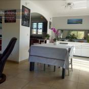 Vente maison / villa Tourves 327000€ - Photo 4