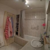 Sale house / villa Proche sens 158000€ - Picture 7
