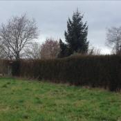 Terrain 650 m² Verneuil sur Avre (27130)