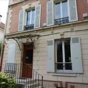 location Appartement 1 pièce Montmorency