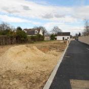 Terrain 338 m² Saint-Fargeau-Ponthierry (77310)