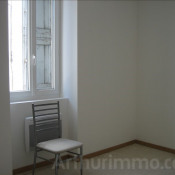 Rental apartment Lodeve 620€ CC - Picture 5