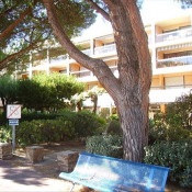 Vente boutique Bormes les mimosas 95 000€ - Photo 4
