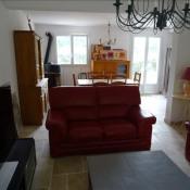 Vente maison / villa Soissons 200000€ - Photo 3