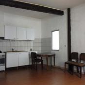 Vias, Maison de village 2 pièces, 37 m2