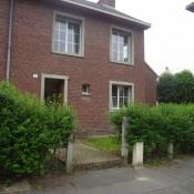 location Maison / Villa 4 pièces Amiens