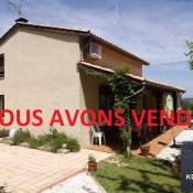 Castanet Tolosan, дом 6 комнаты, 135 m2