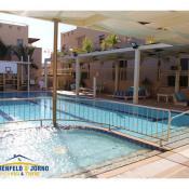 Eilat, Maison / Villa 5 pièces, 190 m2