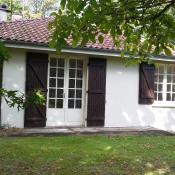 Castets, Maison / Villa 3 pièces, 61,19 m2