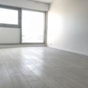 Paris 15ème, Appartement 2 pièces, 55,38 m2