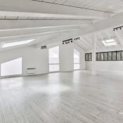 Ascain, Appartement 5 pièces, 260 m2