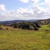 Vente terrain St Omer