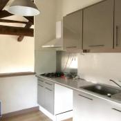 Gleizé, Appartement 2 pièces, 42 m2