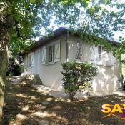 vente Maison / Villa 3 pièces Ferrières-en-Gâtinais