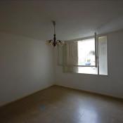 Vente appartement Frejus 115000€ - Photo 2
