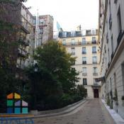 Paris 7ème, Appartement 3 pièces, 67,62 m2