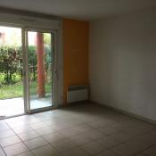Saint Vincent de Paul, Appartement 3 pièces, 53 m2