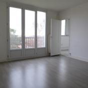 Vouziers, Apartment 3 rooms, 64 m2