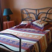 location Appartement 1 pièce Colombelles