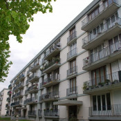 Sale apartment Caen 117 000€ - Picture 1
