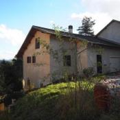 vente Maison / Villa 8 pièces Montclar