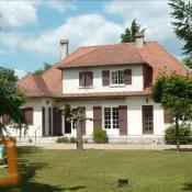 Vente maison / villa Moulin Neuf