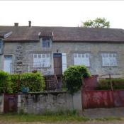 Vente maison / villa Salmaise