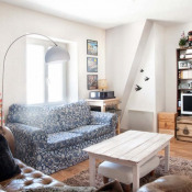 La Rochelle, Appartamento 3 stanze , 69 m2