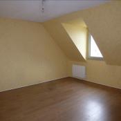 Location appartement St brieuc 355€ CC - Photo 2
