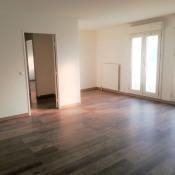 Villeneuve la Garenne, Appartement 3 pièces, 68 m2
