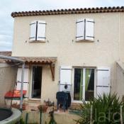 location Maison / Villa 3 pièces Gignac la Nerthe