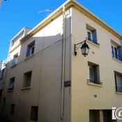 produit d'investissement Appartement 3 pièces Argelès-sur-Mer