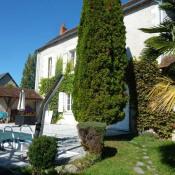 vente Maison / Villa 10 pièces Preuilly sur Claise