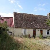 vente Maison / Villa 2 pièces Saint Pierre des Ormes