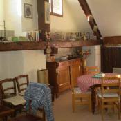 Château Ville Vieille, Appartement 3 pièces, 70 m2
