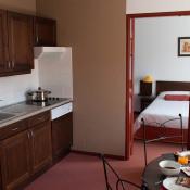 location Appartement 2 pièces Évian-les-Bains