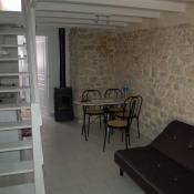 Vente maison / villa Besse-Sur-Issole