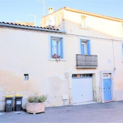 Gigean, Country house 4 rooms, 105 m2