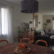 vente Maison / Villa 6 pièces Chenôve
