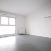 vente Appartement 2 pièces Saint Denis