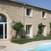Béziers, Stone house 15 rooms, 550 m2