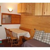 vente Appartement 1 pièce Val Frejus