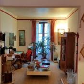 Neuilly sur Seine, Appartamento 4 stanze , 95 m2