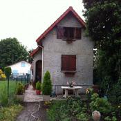 viager Maison / Villa 3 pièces Houilles
