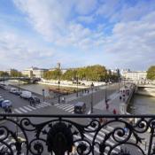 Paris 4ème, Wohnung 5 Zimmer, 165 m2