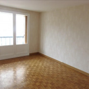 Produit d'investissement appartement Nantes 84000€ - Photo 2