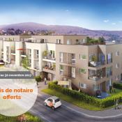 Pollionnay,