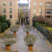 Aix en Provence, Appartement 3 pièces, 70 m2