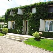 Fargues Saint Hilaire, Maison / Villa 6 pièces, 185 m2